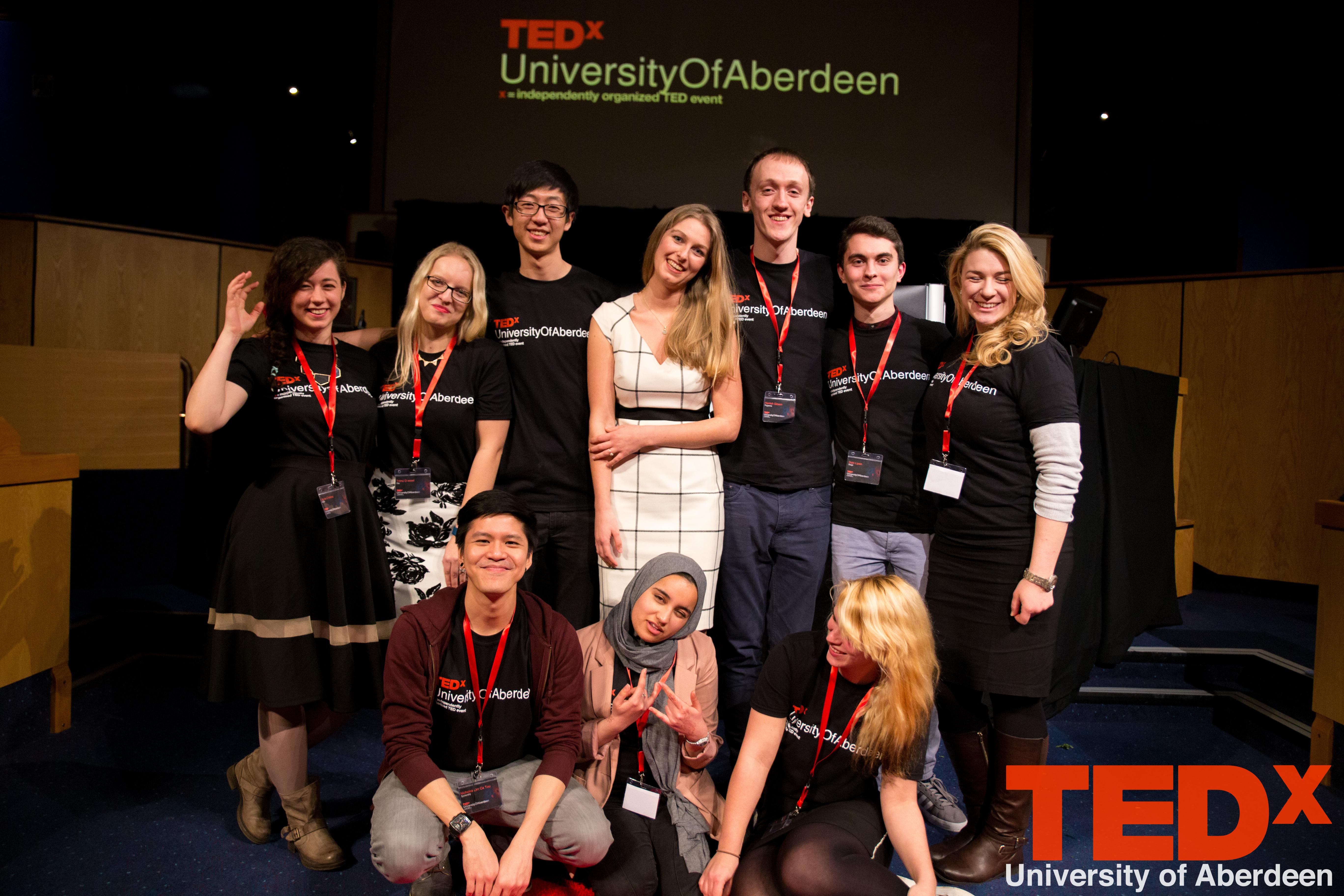 TEDx IMG_4085